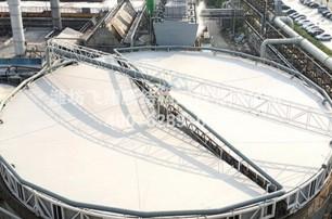 购买工业废气处理设备的注意事项